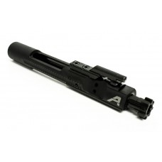Aero 5.56 Bolt Carrier Group, Complete - Phosphate