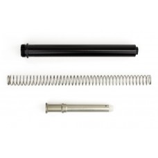 Aero AR15 Rifle Buffer Kit, No Stock
