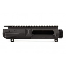 Aero M5 .308 Stripped Upper Receiver - Anodized Black