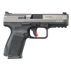 Canik TP9 SF Elite - Tungsten