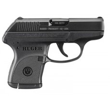 Ruger® LCP®