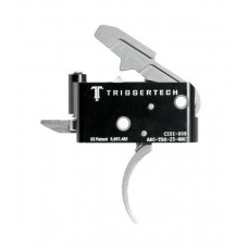 TriggerTECH - Adaptable AR Primary Trigger