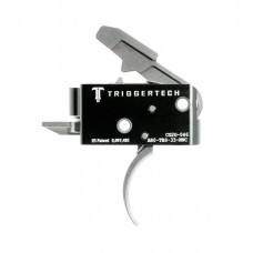 TriggerTECH - Competitive AR Primary Trigger